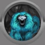 Kapten75 avatar