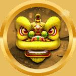 ONANI43 avatar