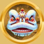 floflo989 avatar