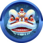 Elokerik avatar