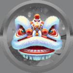 Kamila 123 avatar