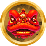 Thomy avatar