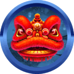 Master D avatar