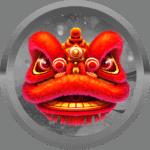 Kamyl133 avatar