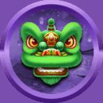MeeWULuuS avatar