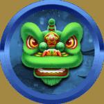 VikiST68 avatar