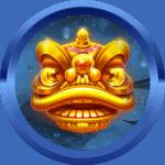 Dinar avatar