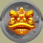 COREY1979 avatar