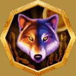 MrAleks avatar