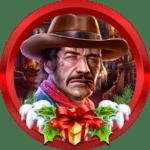 rogul174 avatar