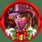 ArchEnemy avatar