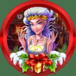 Noras22 avatar