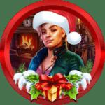 anweranaya avatar