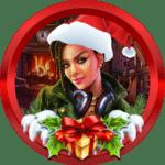 raido94 avatar