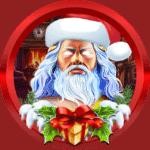 RipperRooX avatar