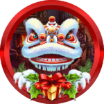 Gubata33 avatar