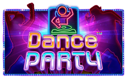 Dance Party Slot