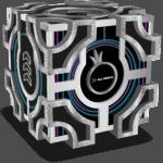 AllReels Casino Lootbox