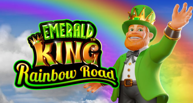 Emerald-king-rainbow-road-video-slot-Article-Banner