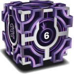 Social Tournaments Season 6 Epic Chest