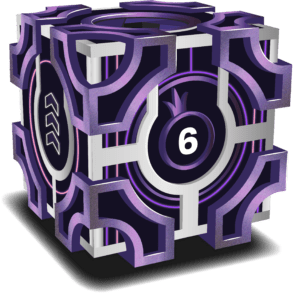 S6 Epic Chest