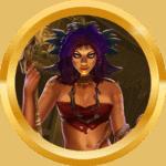 spinplayer avatar