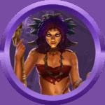 xarious avatar