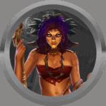 Darina avatar