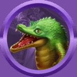 sorx15 avatar