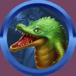 GarciaDope avatar