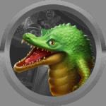 BATALLAAAA avatar