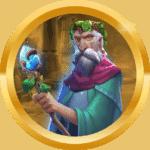 Mutiaaa avatar