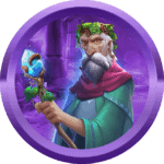 osmanbiner avatar