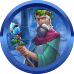 yusuf1401 avatar