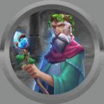 Metiloki avatar
