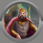 Ralevskipe avatar