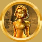 Szimi90 avatar
