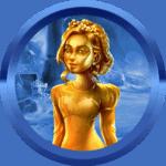 Levkaaa avatar