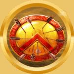 rawakuda avatar