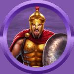 Avicenna avatar