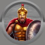 metalizer avatar