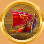 Ferrymod avatar