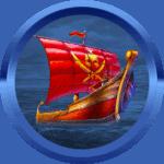 WiperK9 avatar