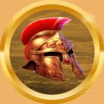 Zielle avatar
