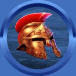 Dicky93 avatar