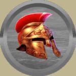 Turam99 avatar