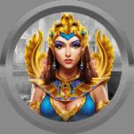 EDG86 avatar