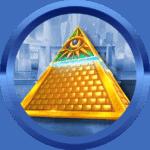 retrovx avatar