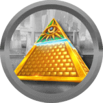 Lepo92 avatar