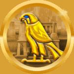 Buber89 avatar
